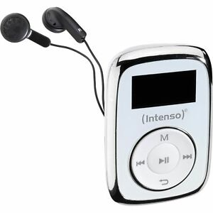 Intenso-Music-Mover-MP3-Player-weiss
