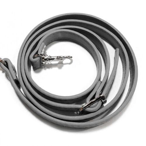 Handbag Cross Body Shoulder Bags Strap PU Leather Handle Replacement 1.2cm*120cm