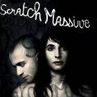 Enemy & Lovers by Scratch Massive (CD, Apr-2003, Warner Bros.)