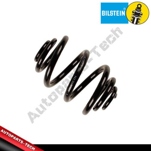 Bilstein Rear Coil Spring 1pc fits BMW 323Ci