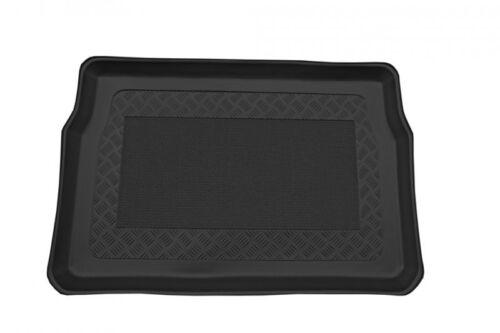 Oppl Classic tapiz para bañera peugeot 208 hatchback 2012
