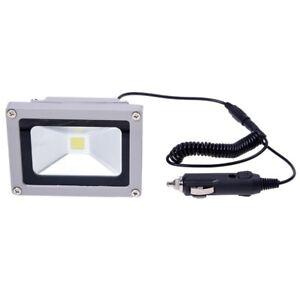 CAR-FOCO-PROYECTOR-LUZ-10W-12V-LED-blanco-7000K-T4L7