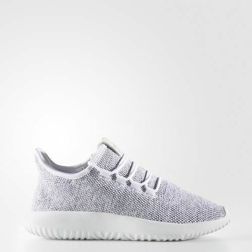 info for a901c babbb  Adidas  BB8872 Originals Tubular Shadow Women Running Shoes Shoes Shoes White  Gray 9b3e9c