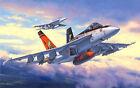 Revell 03997 F/a-18e super Hornet
