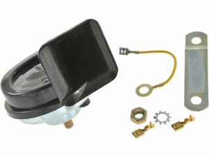 Horn-For-1998-2002-Volvo-V70-1999-2000-2001-M861PW-Horn-High-Output-Low-Tone