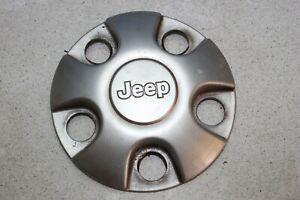 Jeep Cherokee KJ Bj.07 1x Coprimozzo Copricerchi 5GL69S4AAB