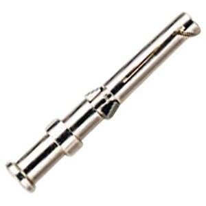 HARTING-09-15-000-6202-HAN-D-crimpare-Contatto-femminile-argento-1mm
