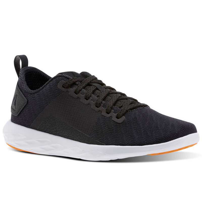 Zapatos promocionales para hombres y mujeres ZAPATILLA REEBOK ASTRORIDE WALK MUJER gris gym