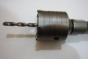 2-5-034-Masonry-Core-drill-bit-for-concrete-Spline