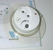 Rademacher Fernotron 2422 Empfänger Taster Überprüft vom Fachhändler