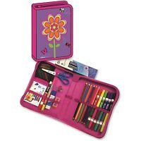 Flower World Blum School Gear 41 Pcs Ast 26011676