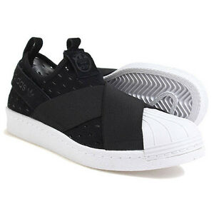 Adidas Slip On Shoes Singapore