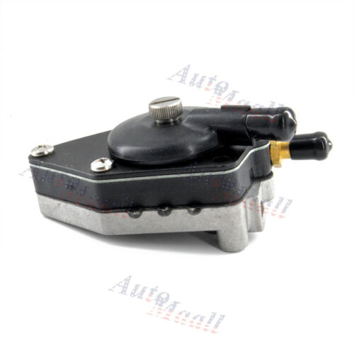 Outboard Fuel Pump For Johnson Evinrude 20hp 25hp 28hp 30hp 33hp 35hp 40hp 45hp