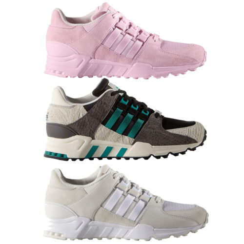 Equipment Sportschuhe Turnschuhe Adidas sneaker Damen Support Neu Performance Szzq5R