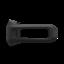 Garmin Vélo Capteur de vitesse 2 Pour Utilisation Avec Compatible Garmin unités GPS 010-12843-00