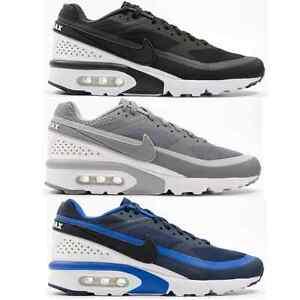 official photos 7a8b4 3b244 Das Bild wird geladen NEU-Nike-Air-Max-Classic-BW-Ultra-Schuhe-