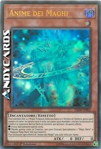 ANIME-DEI-MAGHI-Magicians-039-Souls-Ultra-R-SP-LED6-IT002-Yugioh