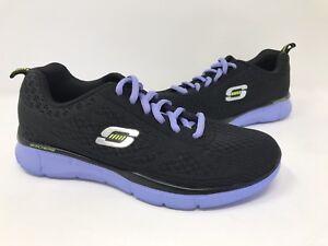 578562eeadd2 New! Women s Skechers Equalizer True Form Athletic Shoe 11891 ...