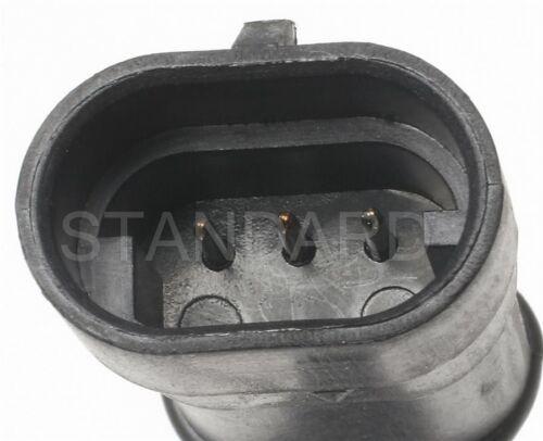 PC41 New Standard Crankshaft Position Sensor For Jeep Cherokee Wrangler L4-2.5L