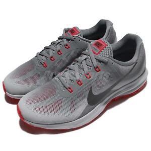 Ensoleillé Nike Air Max Dynasty 2 Ii Loup Gris Noir Hommes Chaussures De Course Baskets 852430-013-afficher Le Titre D'origine Prix RéDuctions