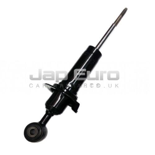 For Nissan Navara 2.5 Dci D40 05/> Front Shock Absorber Strut Leg Damper