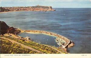 uk7740-bathing-pool-south-bay-scarborough-uk