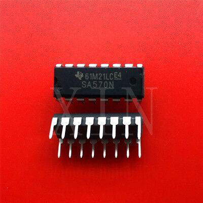 NEW! Small Bore Metric Seals UPC: 013992148902 32X42X7-RLS35-S TIMKEN