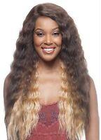 Vanessa Super C-side Lace Part Wig Nat
