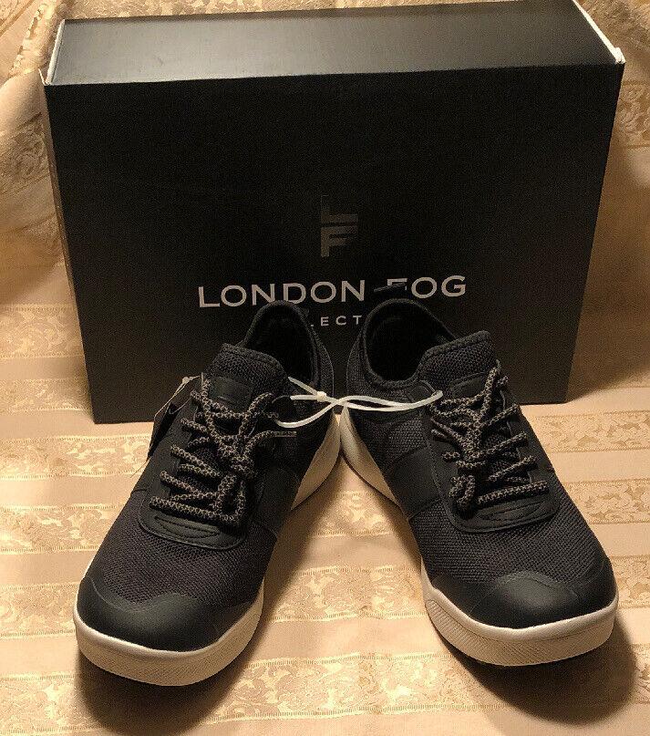 Купить LONDON FOG Men Casual Memory