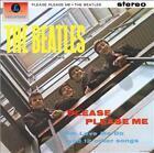 Please Please Me von The Beatles (2012)