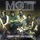 Walkin' with the Hoople by Mott the Hoople (CD, Jul-2004, 2 Discs, Recall (UK))