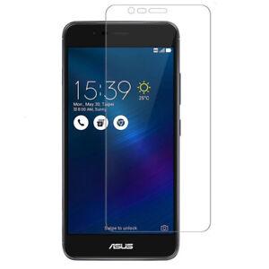 For-ASUS-Zenfone-3-Max-ZC520TL-9H-2-5D-Temper-Glass-Screen-Protector-Film-x-2pcs