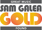 samgaleagoldmusicstore