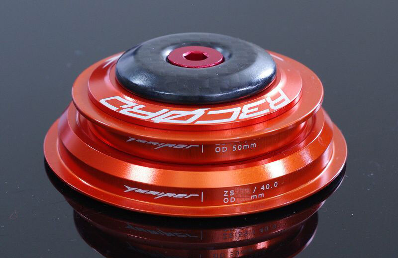 Yuniper 62g record taperojo tipo impositivo semi-integrados zs44 28.6 zs56 40 naranja