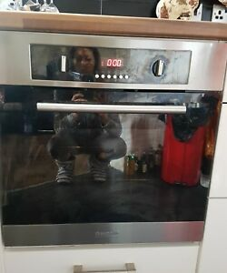 Baumatic-Built-in-Fan-Assisted-Oven-OSF60OVEN-Spares-Repairs