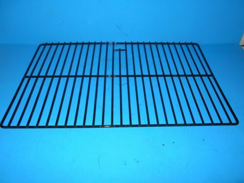 *AUSSIE GRILL COOKING GRID 6TV1500KP1 FREE SHIPPING *2*