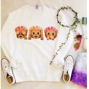 Sale-Emoji-Festival-Sweater-Slogan-Jumper