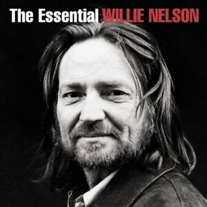 Willie-Nelson-The-Essential-Willie-Nelson-CD