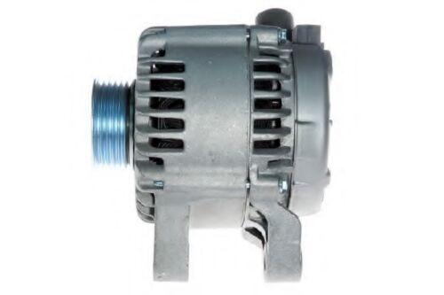 ORIGINAL Lichtmaschine Generator FORD FIESTA V FUSION 1,4 TDCI MAZDA 2 1,4 CD