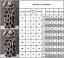 Womens-Summer-Short-Sleeve-Baggy-Kaftan-Long-Shift-Dress-Plus-Size thumbnail 3