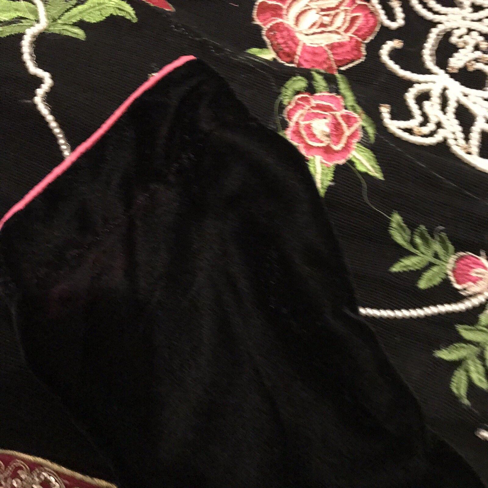 Designer asiatici fantasia cucito Top-Kameez Matrimonio o o o Festa Wear 3835a5