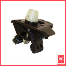 Rear Transmission Mount 07-16 for Toyota Tundra Sequoia 4.6L 4.7L 2WD for Auto.