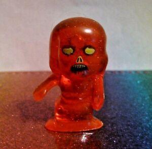 AMC/'S The Walking Dead Exclusive GIRL WALKER 2 Chibis Mini Figure Mint Loose