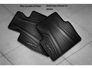 mazda waterproof com sale fit floor leather worth resize mats q luxury xpe custom for w mat before at