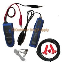 Underground Wire Locator & Break Finder -use With Dog Watch® Brand System