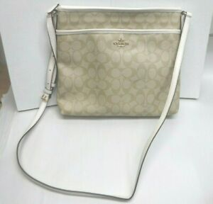 Coach-Handbag-Purse