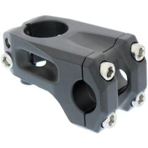 Black Ops Piston Stem Mx Bk-ops Ahead 28.6 Piston Sil