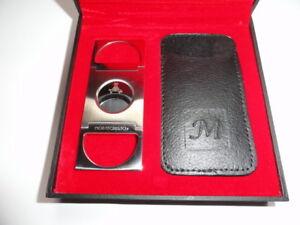 Montecristo-Signature-Series-Cigar-Cutter