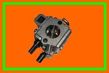 Vergaser passend für STIHL 034 036 MS340 MS360 MS 340 3600 34AV 036AV Zama AV