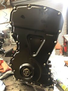 Ford-Tourneo-2-2-TDCI-Reconditioned-Engine-Euro-4-2006-2012-MK7-FWD
